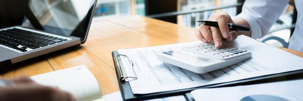 Como aumentar a receita do escritório com essas 8 dicas práticas