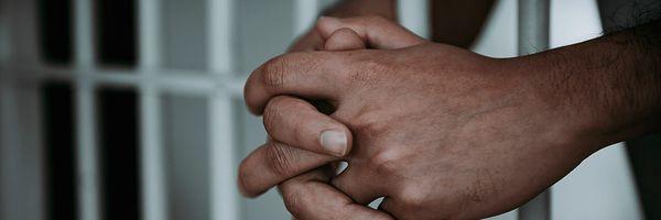 Qual é o momento de aplicação da detração da pena?