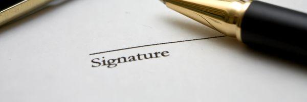 Da Possibilidade de Rescisão, Revisão, Suspensão ou Interrupção de Contratos - COVID-19