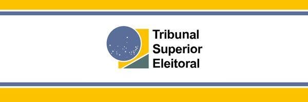TSE desaprova contas de campanha de deputada federal por recebimento de doação oriunda de fonte vedada