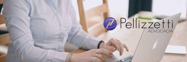 PL pode permitir conciliações online
