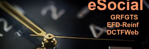 Cronograma analítico para implantação do eSocial – Resolução CDES nº 5/2018