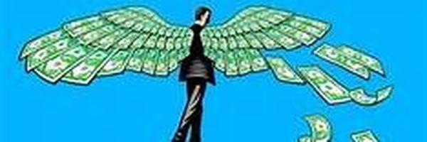 Incentivo ao empreendedorismo: Investidor-anjo de empresas do simples nacional