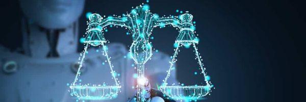 Justiça 4.0: o futuro do Poder Judiciário Brasileiro