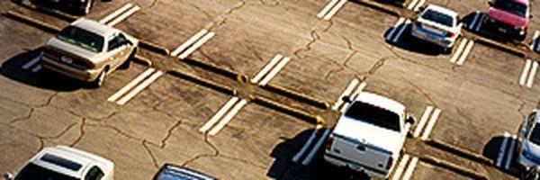 Comerciante não responde por roubo em estacionamento aberto, diz 2ª Seção do STJ