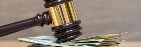 Tribunal determina prisão domiciliar e tornozeleira eletrônica para devedor de alimentos