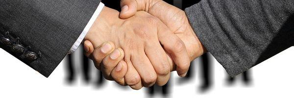 Afinal, o que é essa tal de Advocacia Colaborativa no Direito das Famílias?