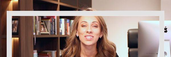 [Vídeo] Sociedade em escritório de advocacia - Minutos de Direito