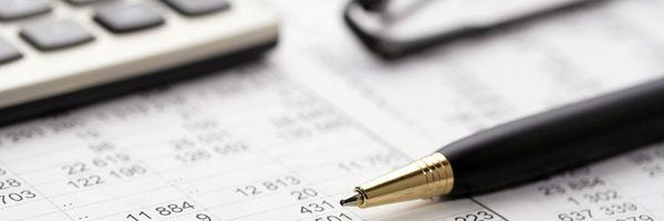 Honorários contratuais, honorários de sucumbência e despesas judiciais