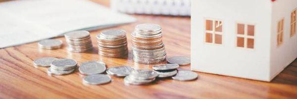 Dívidas anteriores à compra do imóvel: Quem paga?