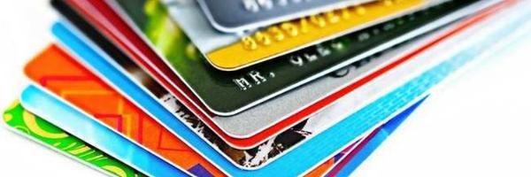 Loja será indenizada por problemas nas vendas com cartão de crédito e débito