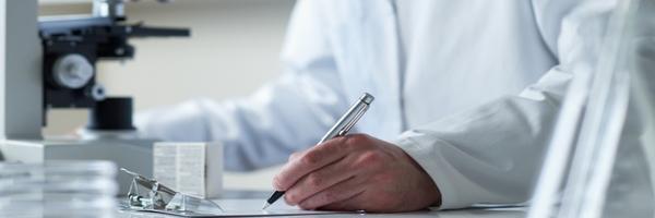 TJRS - Laboratório vai indenizar cliente que teve resultados de exames violados