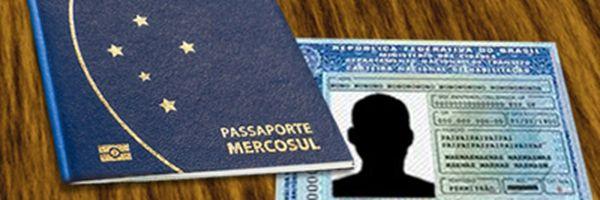 O Novo Código de Processo Civil – Da Possibilidade de Suspensão da CNH e do Passaporte do Devedor Trabalhista