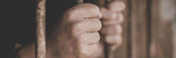 STJ: 11 teses sobre prisão em flagrante