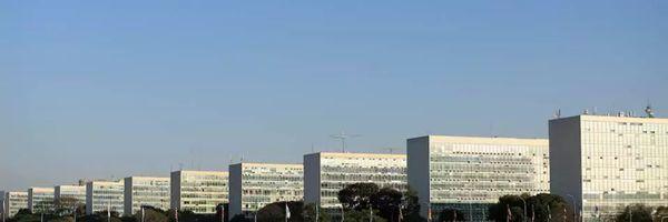 GDF aciona STF para obrigar União a adotar teletrabalho