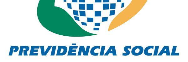 Parcelas vencidas de benefício previdenciário devem ser atualizadas pelo INPC