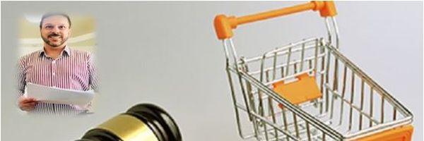 Direito do Consumidor - Tire as dúvidas sobre seus direitos nas compras físicas e online