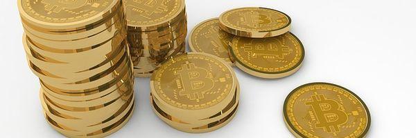 A tributação das moedas virtuais