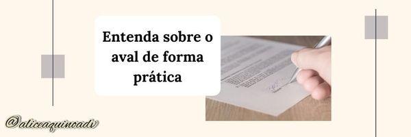 Entenda porque o comentarista Caio Ribeiro pode ter parte de seu salário penhorado por ser avalista