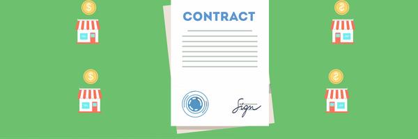 Contrato de franquia e as atualizações legislativas