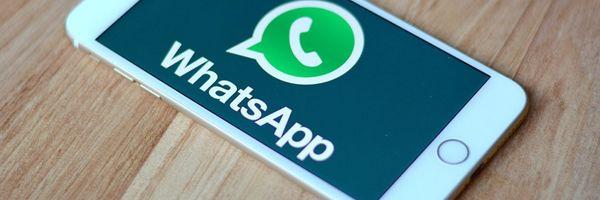 WhatsApp para advogados: dicas de boas práticas