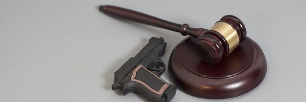 Advogado pode portar armas? Entenda!