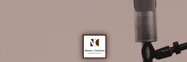 Sócio do Neves e Cardoso Advogados Associados Concede Entrevista à Band News Sobre Leilões Imobiliários