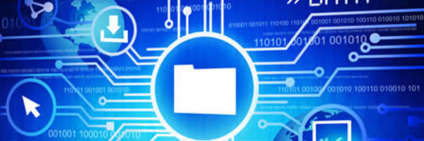 Processo eletrônico ampliou custos e tempo de tramitação de ações, diz TCU