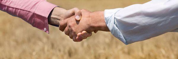 A desnecessidade de notificação prévia (extrajudicial) para a retomada da posse em arrendamentos rurais - Infrações legais ou contratuais