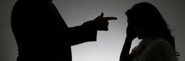 Consequências jurídicas do assédio moral