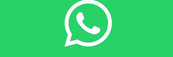 O tratamento jurídico das mensagens do WhatsApp em sede penal