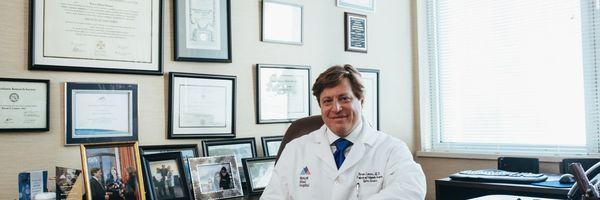 Seguro de responsabilidade civil profissional médico