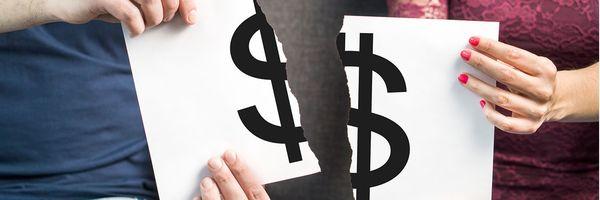 Pai ou mãe desempregada tem que pagar pensão alimentícia?
