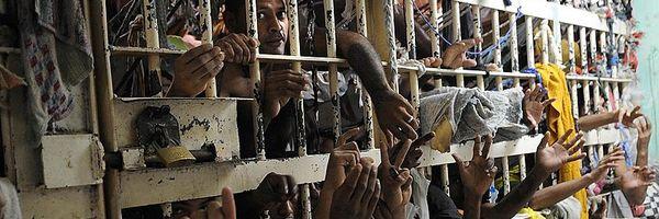 Comissão debate situação dos presídios e combate à tortura no Brasil