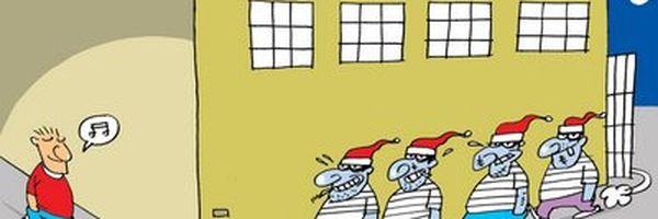 Indulto de Natal de Temer é temerário?
