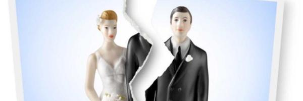 Divórcio e separação consensuais extrajudiciais em cartório devem ter presença de advogado
