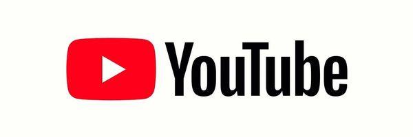 Matheus Araújo agora no YouTube