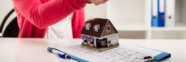 Relação de consumo em contrato de locação residencial intermediado por imobiliárias