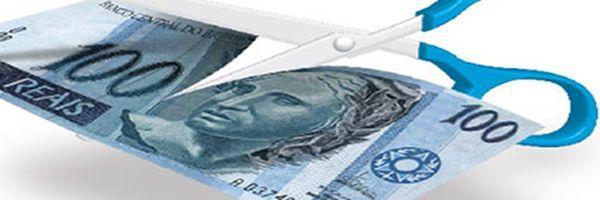 Redução salarial em razão da pandemia de COVID-19