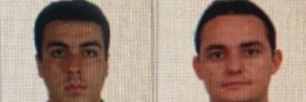 TJ-GO decreta luto de três dias por assassinato de advogados