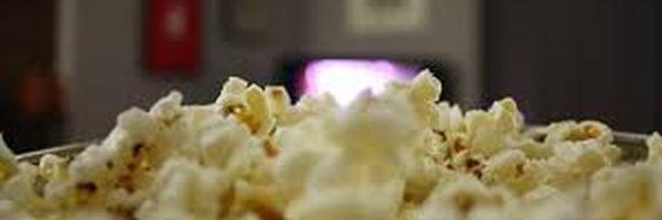 07 Filmes para Advogados e estudantes de Direito