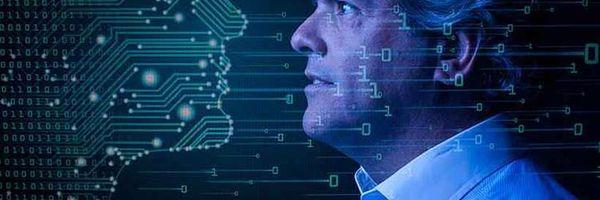 Direito e Tecnologia – Advocacia 4.0 – Revolução Tecnológica nos Serviços Jurídicos