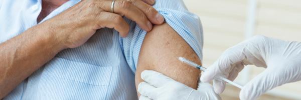 TJ-SP vai exigir comprovante de vacinação para ingresso nos prédios
