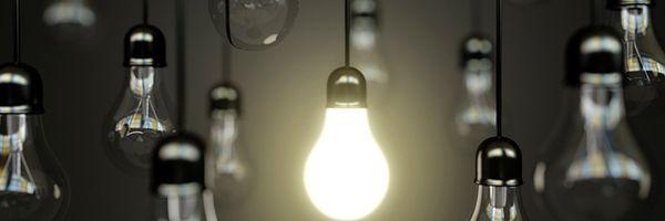Consumo não Faturado na Conta de Energia