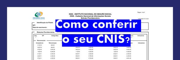 INSS: cuidados com as informações do seu extrato previdenciário