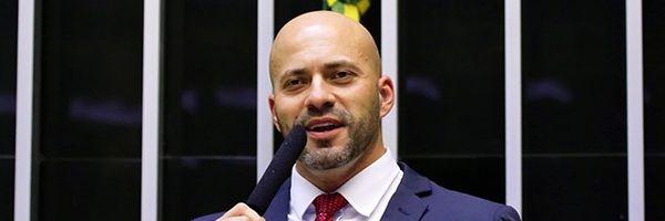 A prisão do Deputado Federal Daniel Silveira: um verdadeiro prejuízo ao direito de defesa