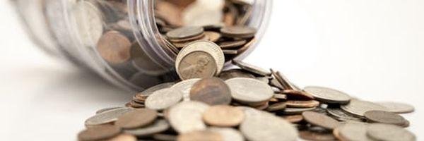 Sociedade de Empréstimo entre Pessoas veio legalizar a agiotagem?