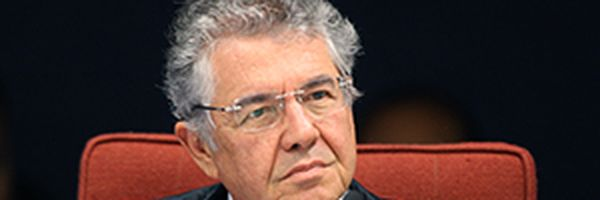 """Ministro nega liminar em HC de acusado de divulgar """"fake news"""" na internet"""