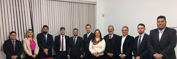 Comissão de Direito Tributário OAB