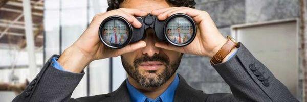 Como atrair clientes no Direito Empresarial?